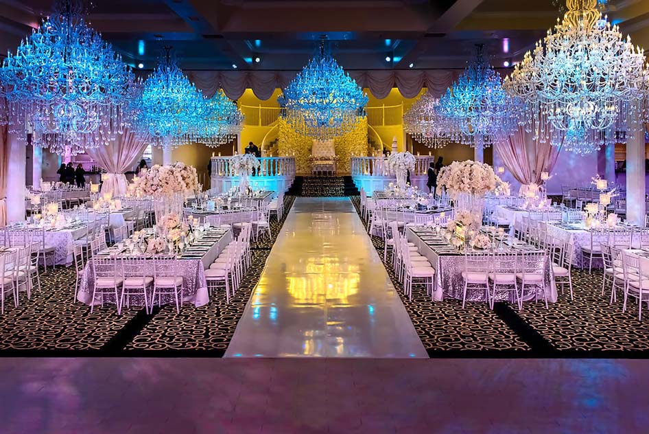 premier venue for weddings events and more